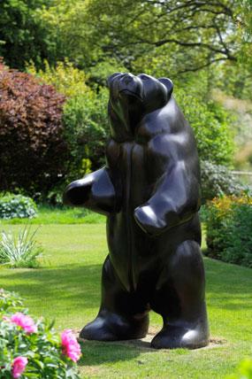 sculpturepagepic2